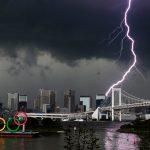 สำรวจผลกระทบเมื่อญี่ปุ่นให้แข่งโอลิมปิก โดยไม่มีผู้ชม – ข่าวกีฬา