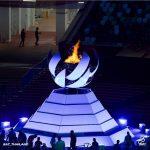 """ปิดฉาก """"โตเกียวเกมส์"""" เรียบง่าย ส่งไม้ต่อ """"ฝรั่งเศส"""" เจ้าภาพครั้งต่อไป 2024 – ข่าวกีฬา"""