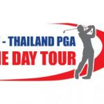 2nd SAT-Thailand PGA One Day Tour 2021 – ข่าวกีฬา
