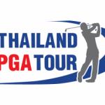 SINGHA-SAT Hua Hin Championship 2021 – ข่าวกีฬา